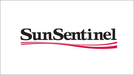 South Florida Sun-Sentinel.com